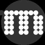 manChecklogo